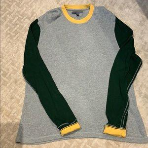 Men's Old Navy Thermal Shirt Size XL